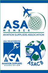 ASA - Supporting Business Growth & Profitability