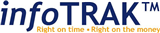 TRAK™ the End-to-End MRO Software Solution
