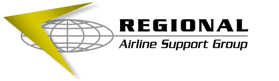 Commuter/Regional Spares Specialist