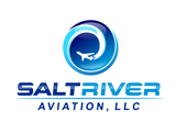 Salt River Aviation -Your APU and Airframe Specialists