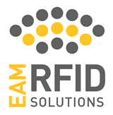Manage Inventory with EAM RFID Tracking Solutions
