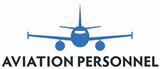 Providing Aircraft Maintenance Professionals