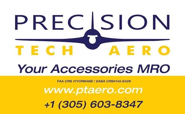 Your Accessories MRO!