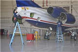 Aircraft Conversions and MRO