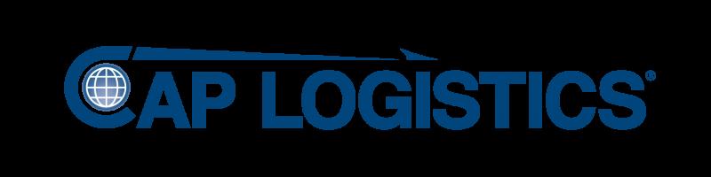 Your AOG Logistics Professionals