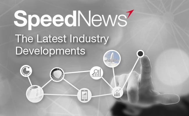 SpeedNews