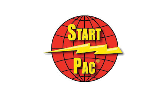 Start Pac Portable Ground Power Units