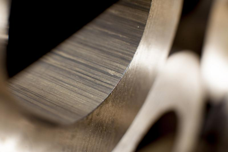 AMS 4640 Bearing Bronze Alloy Now In Extruded Tubing!