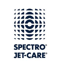 Spectro   Jet-Care