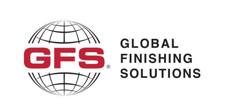 Global Finishing Solutions