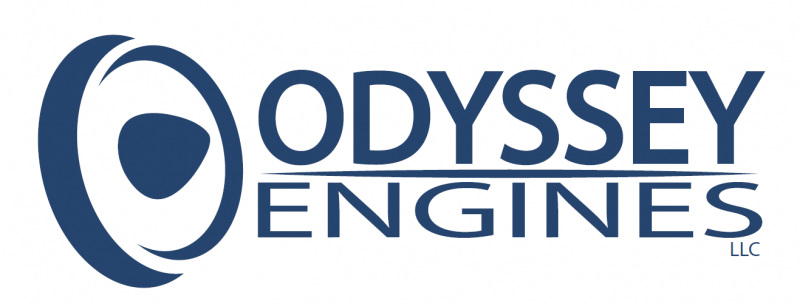 Odyssey Engines your preferred MRO solution