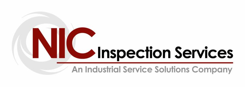 Full suite of inspection methods and technologies!