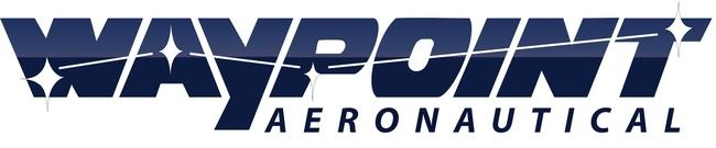 Waypoint Aeronautical