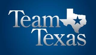 BUSINESS DEVELOPMENT IN TEXAS