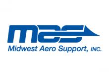 MAS- FAA/EASA Repair Station & AS9100 MFG Facility
