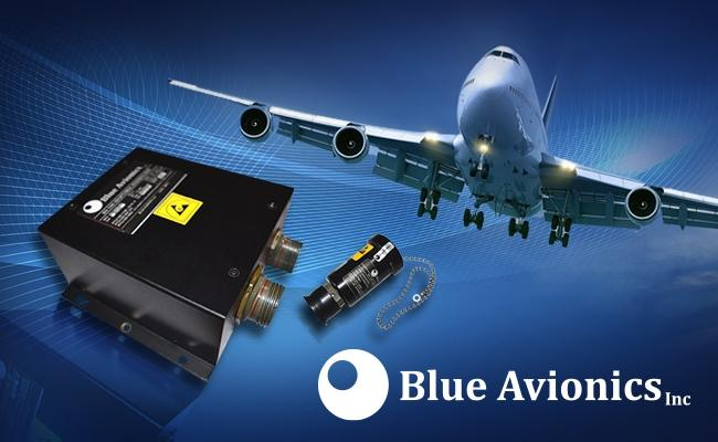 What? Avionics that perform more than one function?