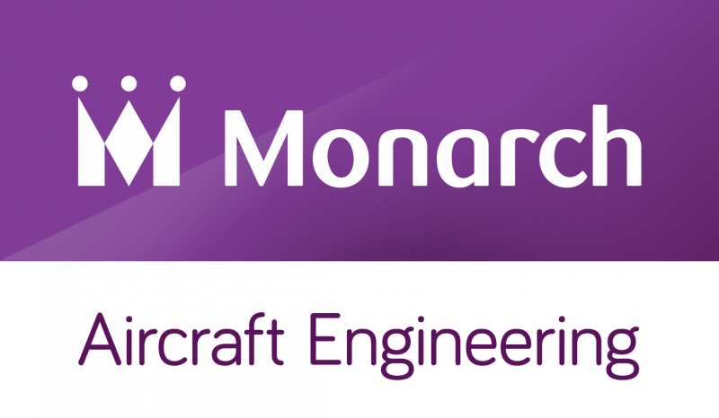 Monarch Aircraft Engineering Limited