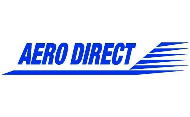 AeroDirect