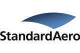 An independent provider of aerospace services
