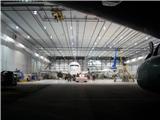 Premier Aviation Overhaul Center