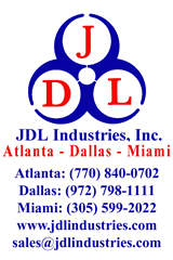JDL Industries
