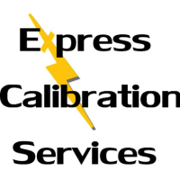 Express Calibration 17025 Certified Calibration Lab