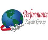 FAA Repair Station