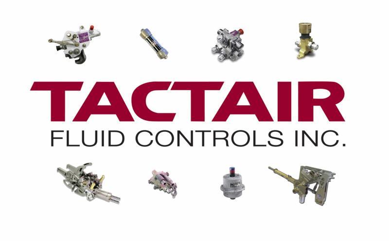 Explore Tactair capabilities & core competencies