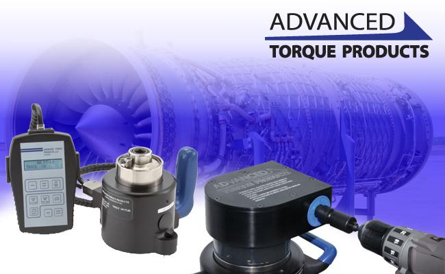 Torque safer with accuracy, speed, & repeatability