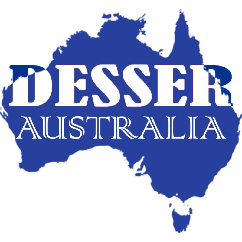 DESSER, the market leader in TIRES, WHEELS, BRAKES