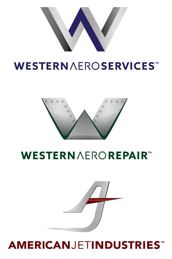Western Aero: Military, Commercial and Cargo Aircraft Parts and Repair