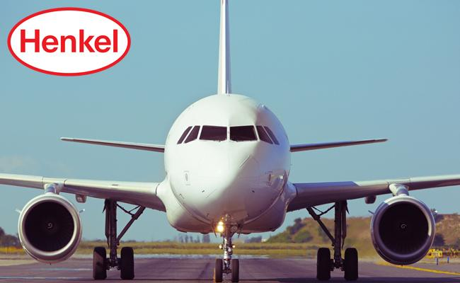 Henkel, 3M, Solvay and AkzoNobel products plus much more