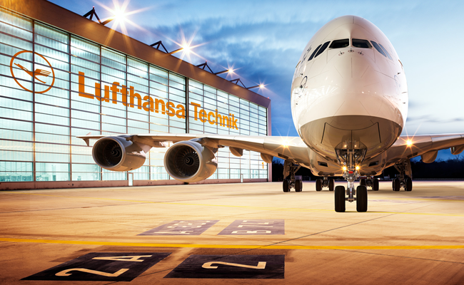 Take your Fleet Performance to the Next Level