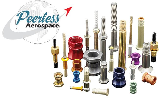 Authorized Hardware Stocking Distributor