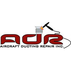 Aircraft Ducting Repair