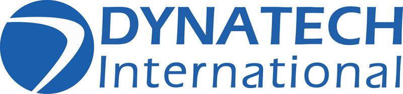 Dynatech International