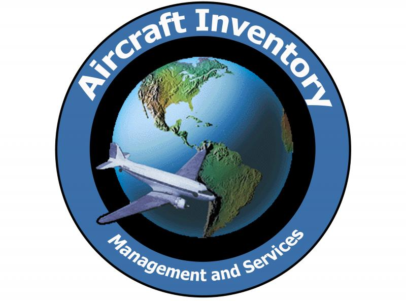 Aircraft Inventory Management provides quality aircraft parts with same-day 8130-3 on eligible parts and 24-hour AOG service.