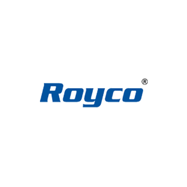 Carolina GSE Royco Fluids