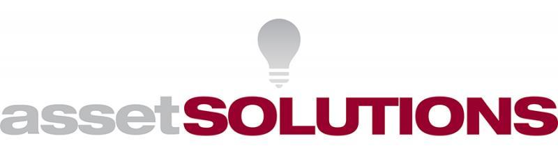 Moog assetSolutions logo