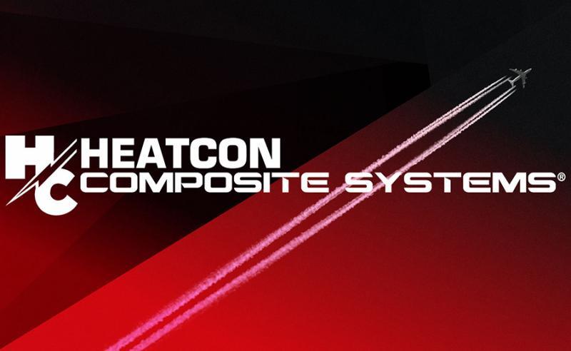 Heatcon Composite Systems