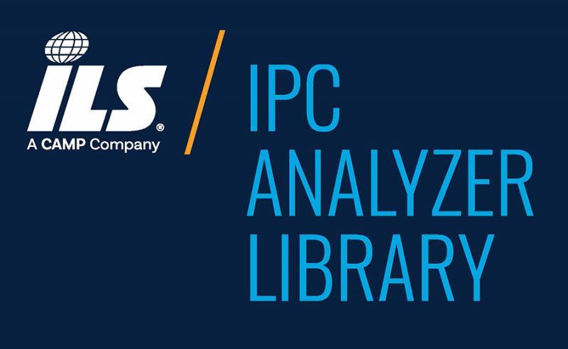 Inventory Locator Service IPC Library