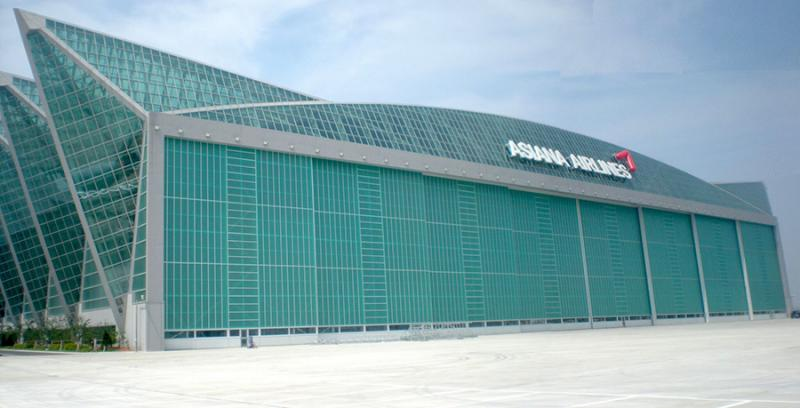 Jewers_Doors_most_advanced_hangar_door_systems