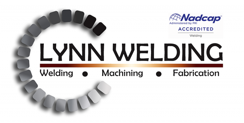 Lynn Welding Precision Welding, Fabrication, and Machining