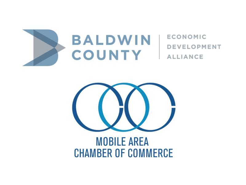Mobile-Baldwin Aerospace