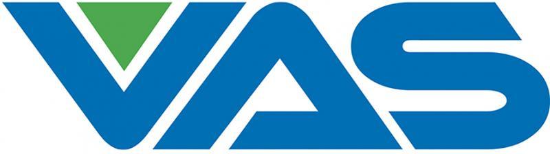 Volvo Aero Services logo