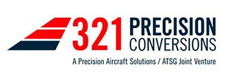 ATSG 321 Precision Conversions