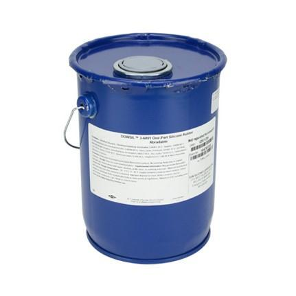 FMi Chemical Dowsil 3-6891