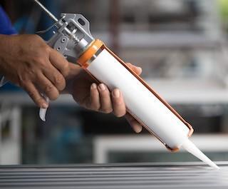 FMi Chemical Dowsil PR-1200 Primer