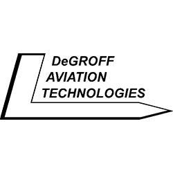 DeGroff Aviation Technologies