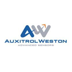 Auxitrol Weston Sensors